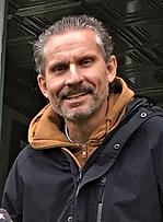 Carl Pomaranski.png