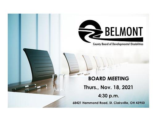 Board meeting for website.jpg