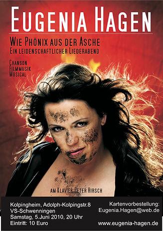 phönix_aus_der_asche.jpg