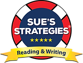 Sue's Strategies Reading and Writing.png