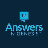 answers in Genesis.jpeg