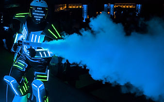 robot led dj david edry .jpg