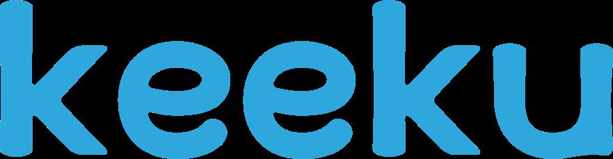 Keeku la plateforme de podcasts pour enfants