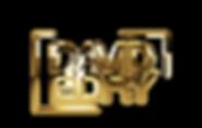 DJ DAVID EDRY LOGO NO BACKROUND.png