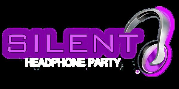 logo silent copy.png