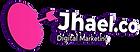 Logo%252520Jhaelco%252520transparent_edi