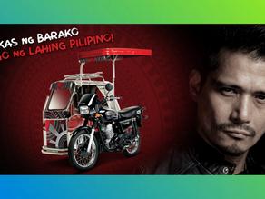 Kawasaki: #1 Motorcycle for the Filipinos