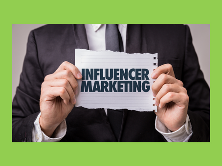 3 Ways To Be an individual Of Influence