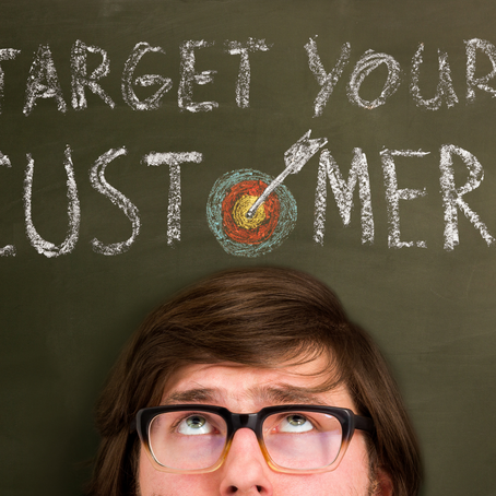 4 Reasons You Should Explore A Persona-Based Content Marketing Plan