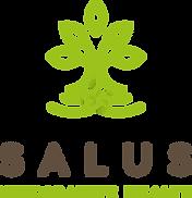salus_logo_fullcolor_RGB.png
