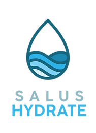 Salus_Hydrate, 2300px hires.png