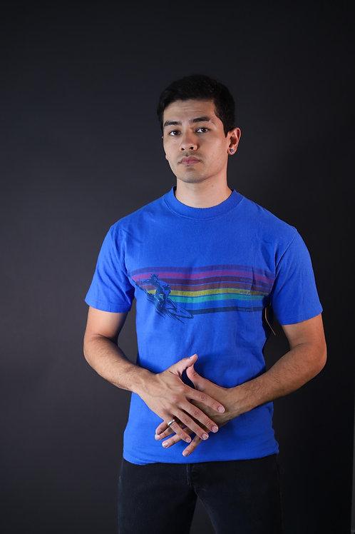 OP Surf T-Shirt