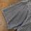 Thumbnail: Striped Ben Davis