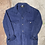 Thumbnail: Denim Workwear Coveralls