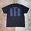 Thumbnail: '95 Crown Royal Country Music Tour T-Shirt