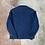 Thumbnail: Denim Sherpa Jacket