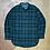 Thumbnail: Pendleton Plaid Flannel