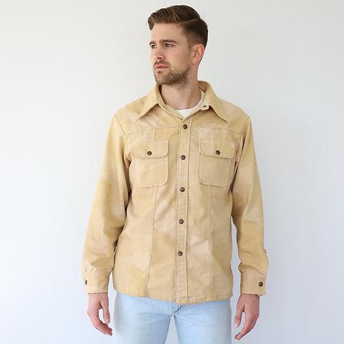 Aqueduct Sportswear Shirt