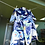 Thumbnail: Abstract Aloha Shirt