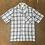 Thumbnail: 70s Plaid Shirt