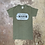 Thumbnail: '81 M*A*S*H Promo T-Shirt