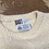 Thumbnail: Wool Fisherman's Knit Sweater