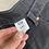 Thumbnail: 90s Levi's 517 Bootcut Jeans