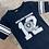 Thumbnail: Raiders Champion Shirt