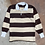 Thumbnail: Canterbury Striped Rugby Jersey