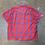 Thumbnail: 60s Plaid Painter's Shirt
