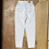 Thumbnail: Lee Mom Jeans
