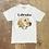 Thumbnail: Labrador Brees T-Shirt