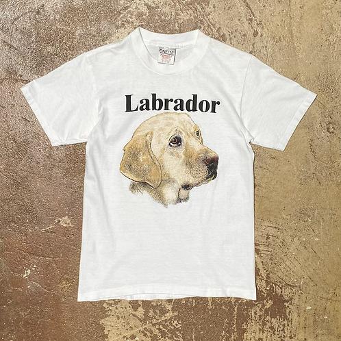 Labrador Brees T-Shirt