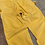 Thumbnail: Vintage Gap Yellow Carpenter's