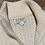Thumbnail: LL Bean Wool Zip Sweater