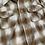 Thumbnail: Wool Plaid Flannel