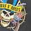 Thumbnail: '91 Guns N Roses Concert T-Shirt