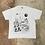 Thumbnail: Disney Parade T-Shirt
