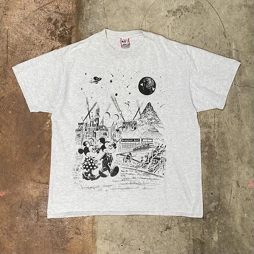 Disney Parade T-Shirt