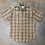 Thumbnail: 60s Plaid Shirt