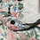 Thumbnail: Lee Pleated Floral Denim
