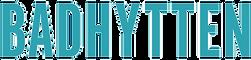 badhytten_logotyp_web-1024x243%20(kopia)