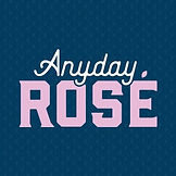 Anyday Rose.jpg