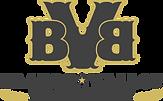 BVB_Home-Logo.png