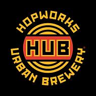 HUB-Hopworks-Urban-Brewery-Logo-700x700.