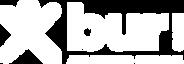 BUR2000-logo-blanco.png