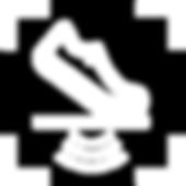 BUR2000-picto-anti impacto-blanco.png