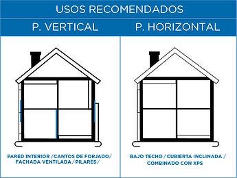 Casas Termic S.jpg