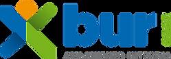 BUR2000-logo-color.png