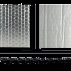 Air-bur Termic S Adhesivo
